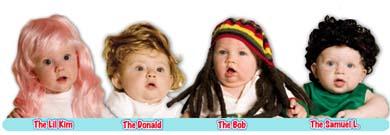 babytoupee.jpg
