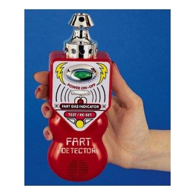 fartdetector.jpg