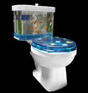 fishnflush.jpg