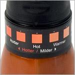 hotsauce2.jpg