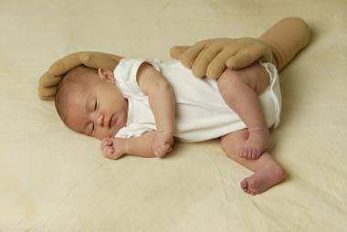 infantpillow.jpg