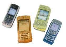 phonecondom.jpg