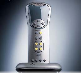 voiceremote.jpg