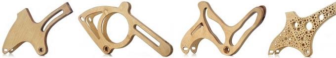 woodenframes2.jpg