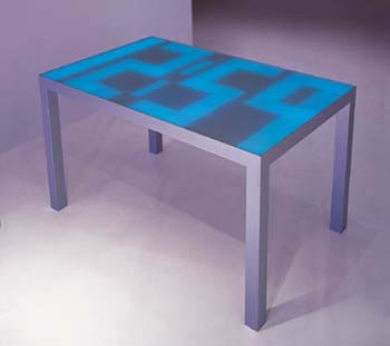 digitaltable.jpg
