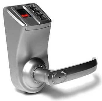 fingerprintdoorlock.jpg