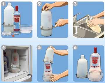 icejacket2.jpg