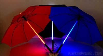lightsaberumbrella.jpg