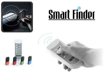 smartfinder.jpg