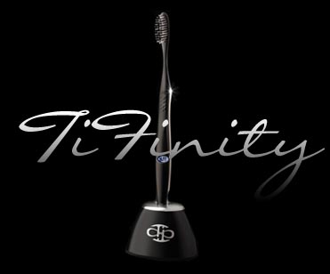 tifinity.jpg