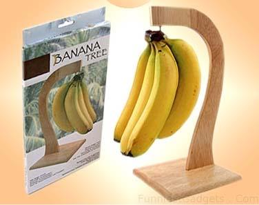 bananatree.jpg