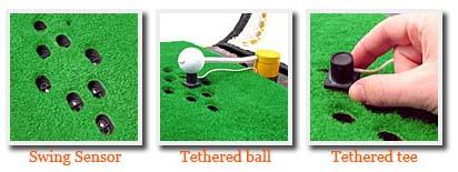 golfsimulator2.jpg