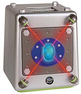 laserbeamsafe.jpg