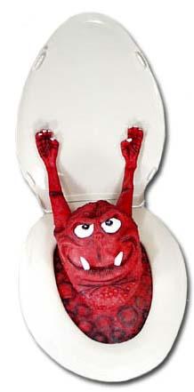 toiletmonster.jpg