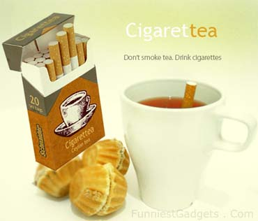 cigarettea Cigarettea   a Healthy Way to Enjoy Your Daily Cigarette