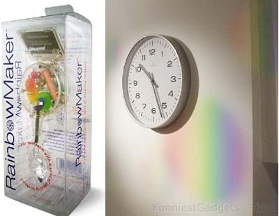 rainbowmaker.jpg
