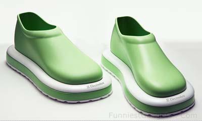 vacuumshoes.jpg