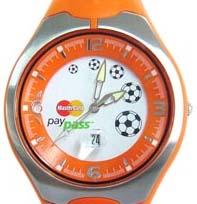 creditcardwatch.jpg
