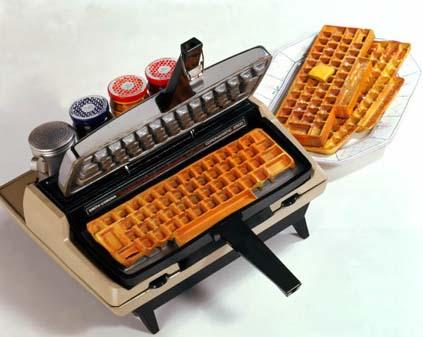 keyboardwaffles.jpg
