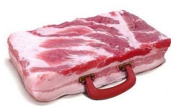 tastyhandbag2.jpg