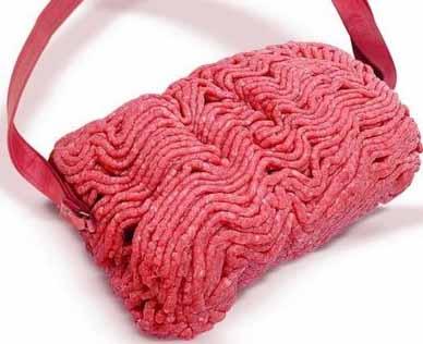 tastyhandbag3.jpg