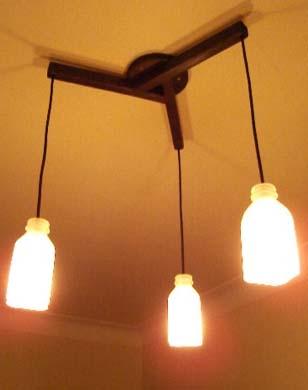 milkbottlelamp.jpg