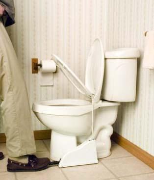 toiletseatlifter.jpg