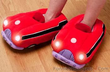 carslippers.jpg