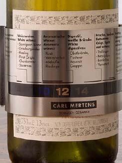 winethermometer.jpg
