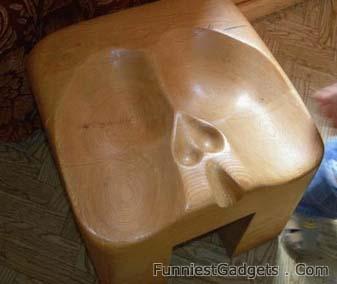 stoolformen.jpg
