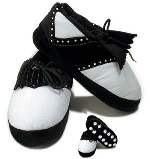 golfshoeslippers Golf Shoes Slippers