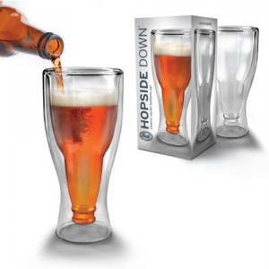 hopsidedown_beer_glass