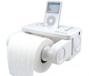 ipod_toilet_roll