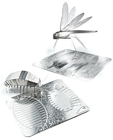stainless_steel_insects