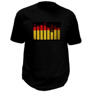 tshirt-equalizer