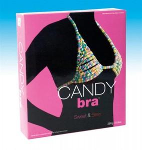 candy-bra
