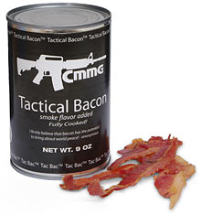 tactical_canned_bacon