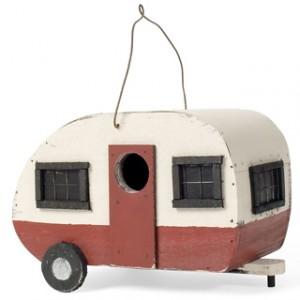 trailer-birhouse