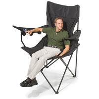 big sports chair Brobdingnagian Sports Chair